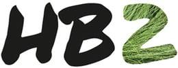 HB2 Projekt-Management GmbH