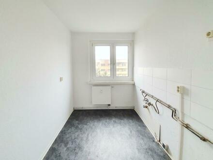 Die perfekte Familienwohnung mit 1000 EUR Gutschein, wenn Sie schnell sind*