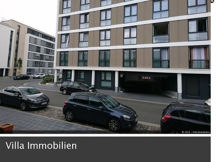 Tiefgaragen-Stellplatz in Mainz, Nähe Hbf