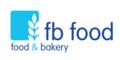 FB Food GmbH