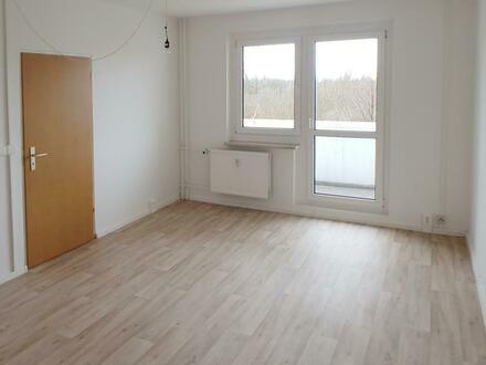 Die perfekte Wohnung für Kleinfamilien, liebevoll renoviert!