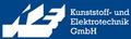 Kunststoff- und Elektrotechnik GmbH