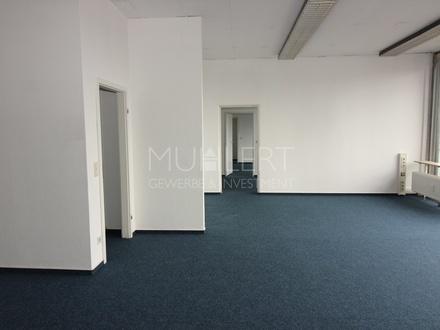 Büro Beispiel 1