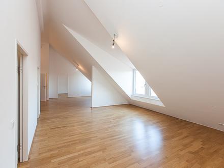 PROVISIONSFREI! ruhig gelegene, schlüsselfertige Wohnung in Tullner Bestlage