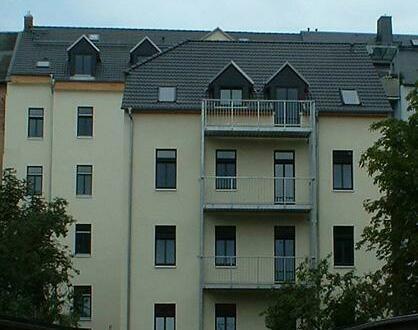 Hofgebäude