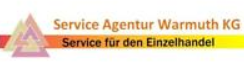 Service Agentur Warmuth KG