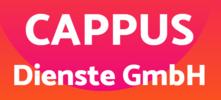 Cappus Dienste GmbH