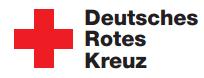 DRK Kreisverband Sigmaringen e.V.