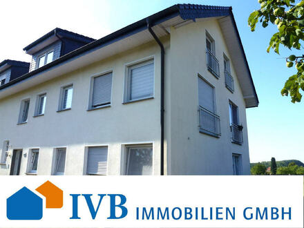 Kapitalanlage: Neuwertiges Dreifamilienhaus in ruhiger Lage zwischen Borgholzhausen und Halle!