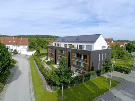 Exclusive 3,5 Zimmer Wohnung incl. EBK im Ulmer OT Söflingen