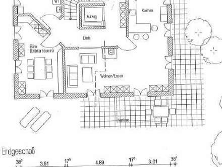 NEUBAU - Einfamilienhaus zu vermieten - Erstbezug