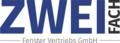 Zwei Fach Fenster Vertriebs GmbH