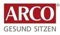 ARCO-Polstermöbel GmbH & Co. KG