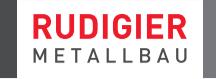 Rudigier Metallbau