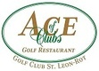 Restaurant Ace of Clubs Peschke Golfgastronomie GmbH & Co. KG