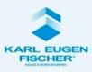 Karl Eugen Fischer GmbH