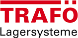 Trafö-Förderanlagen GmbH & Co. KG