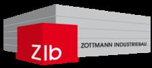 ZIb - Zottmann Industriebaugesellschaft mbH & Co.KG