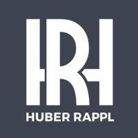 GEORG HUBER Inh. Josef Rappl GmbH & Co. KG
