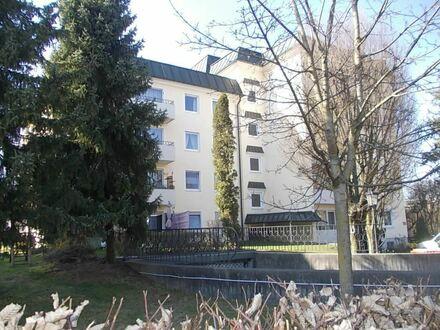 **1a - Gelegenheit ** für Kapital-Anleger: Attraktive Immobilie in sehr guter Lage von Rosenheim * derzeit sicher vermietet
