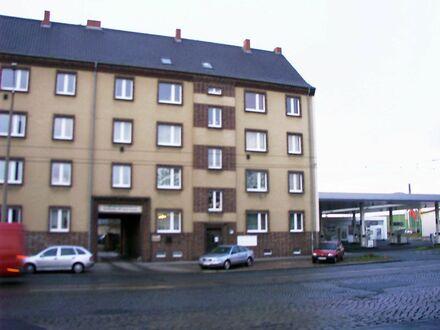 3-Raum-Wohnung in der östlichen Innenstadt! (WE04)