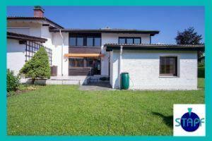 Stapf Immobilien - Einfamilienhaus in Schwangau