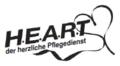 H.E.A.R.T.- Ambul. Alten- u. Kranke Informations- und Beratungszentrum