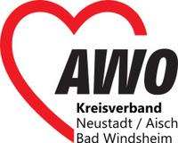 AWO Seniorenbetreuung Neustadt