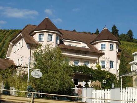 +++ CA. 7KM BIS WI: BAUEN SIE DIESES HOTEL/RESTAURANT IN EIN MEHRFAMILIENHAUS UM !!! +++