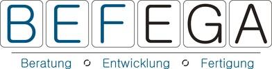 BEFEGA GmbH