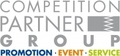 Competition Partner Event GmbH