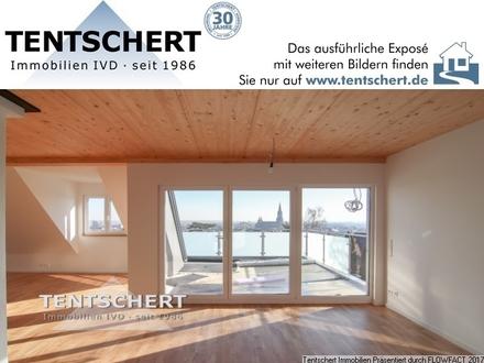++ Wohntraum am Michelsberg ++