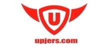 upjers GmbH