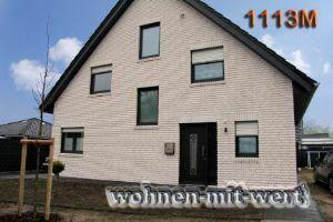 Neues Wohnhaus zu vermieten