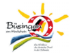Gemeinde Büsingen am Hochrhein