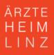 Ärzteheim Linz