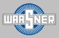 Gebrüder Waasner Elektrotechnische Fabrik GmbH