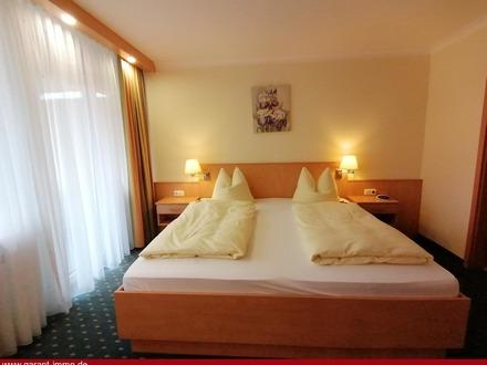 Hotel Apartment im Rottaler Hof