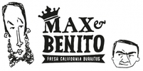 CALIMEX GmbH - Max & Benito