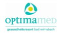 OptimaMed Gesundheitsresort Bad Wimsbach
