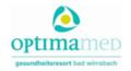 OptimaMed Gesundheitsresort Bad Wimsbach