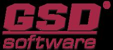 GSD Gesellschaft für Software, Entwicklung und Datentechnik mbH