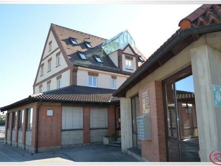 Ihr Büro in spitzen Lage nahe der A94 ++Meindl-Gelände Dorfen++