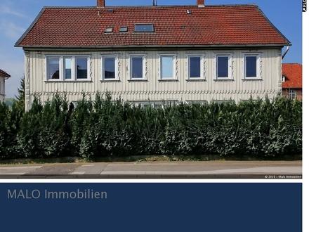 Generationenhaus mit vielen Möglichkeiten (innen aufwendig saniert)