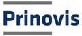 Prinovis GmbH & Co. KG - Betrieb Nürnberg