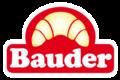 Bäckerei Ralph Bauder