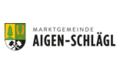 Gemeinde Aigen-Schlägl