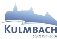 Stadt Kulmbach