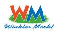 Winkler Markt KG