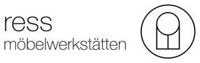Ress Möbelwerkstätten GmbH & Co. KG
